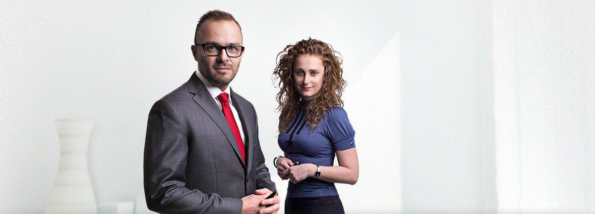 Rozwód - adwokat od rozwodów