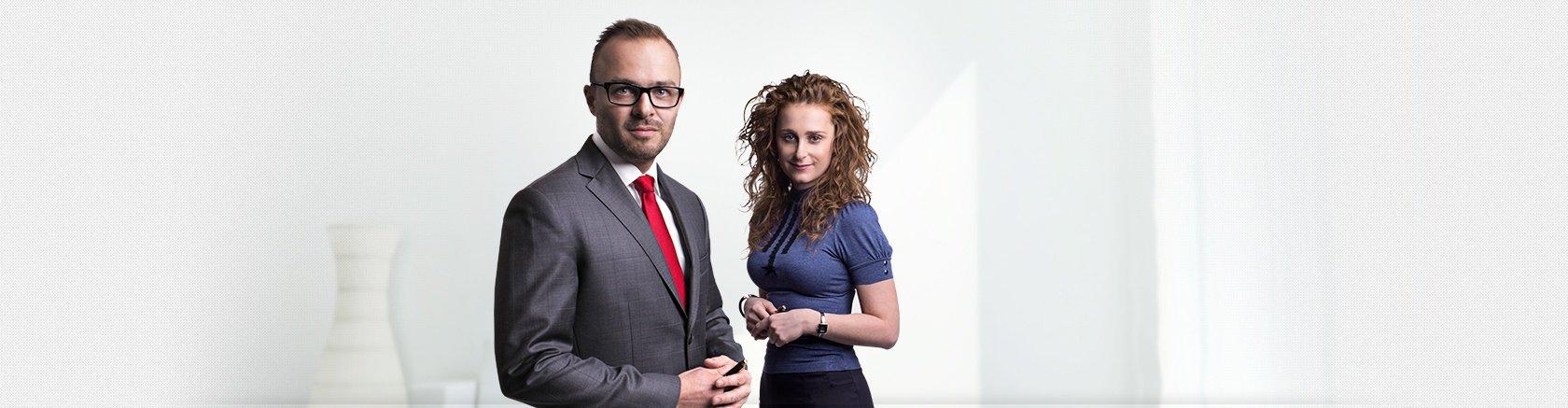 rozwód wrocław