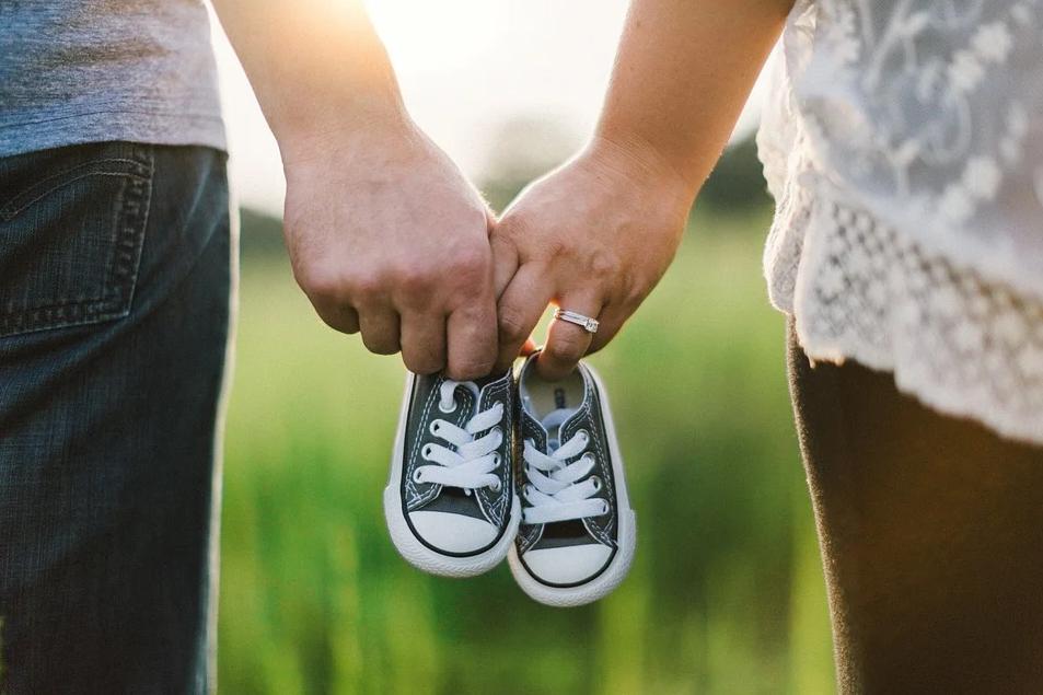 Świadczenia alimentacyjne w trakcie rozwodu. Poznaj ich najważniejsze szczegóły