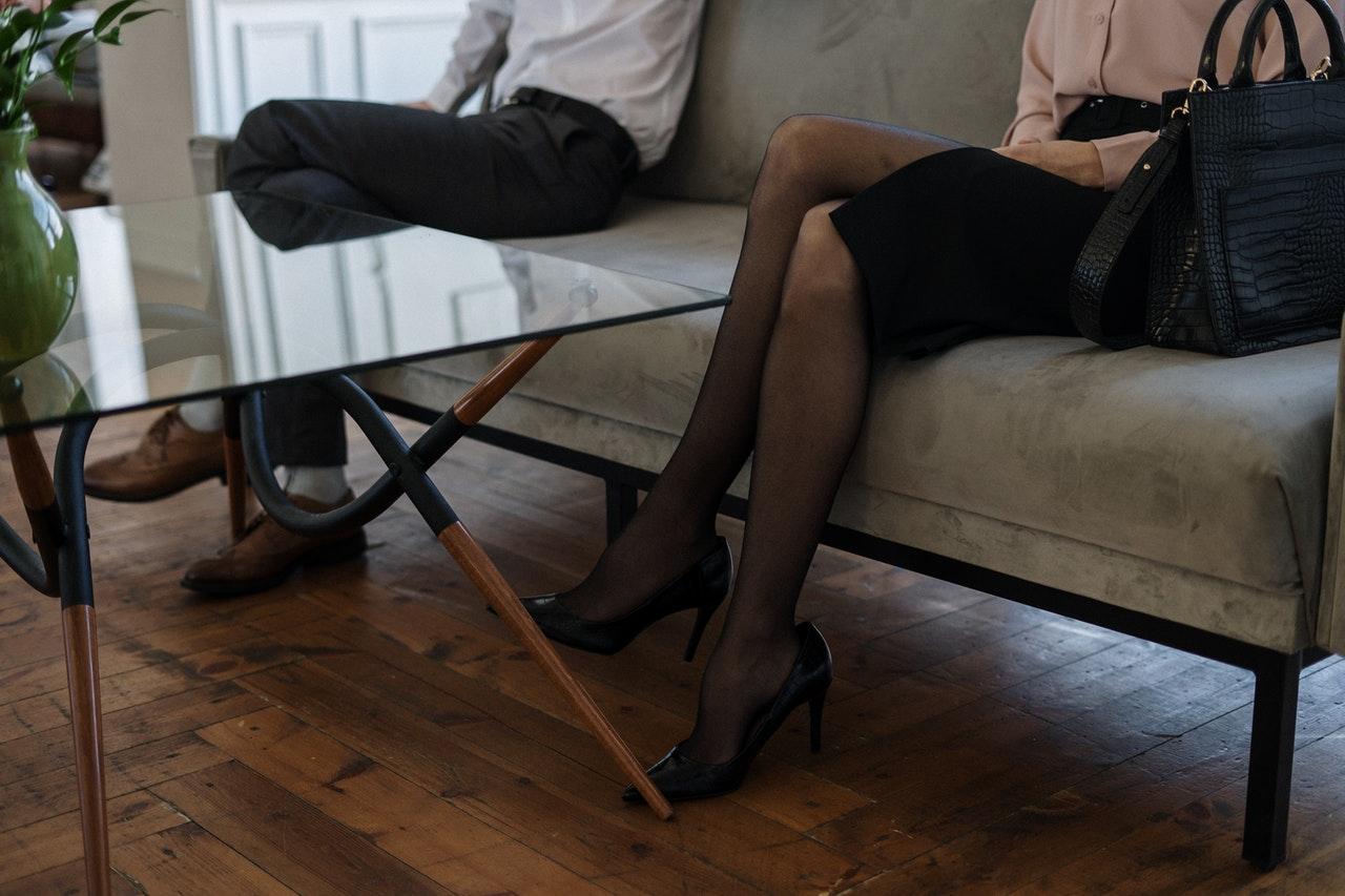Co zawiera umowa o podział majątku wspólnego po rozwodzie? Poznaj kluczowe kwestie i zapisy